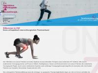 Onz-online.de
