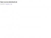 open-source-datenbank.de
