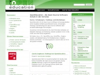 Openeducation.ch