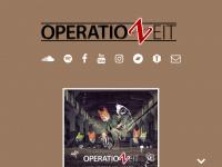 operation-zeit.de