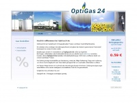optigas24.de