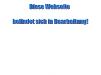 optiker-versicherung.de