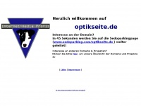 Optikseite.de