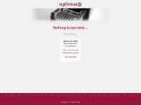Optimus-it.ch