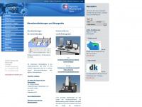 optische-messtechnik.ch