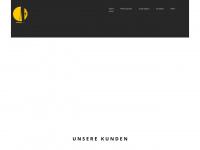 orange-art.de