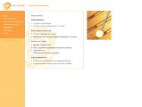 Orff-musiktherapie.de