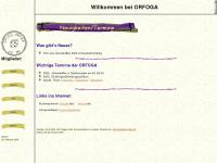 Orfoga.de