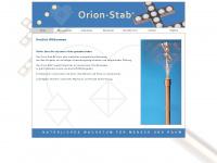 orion-stab.de