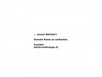 ornithologe.ch