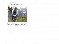 orthokomp.de