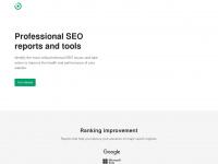 phpfk.de Webseite Vorschau