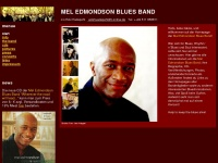 mel-edmondson-blues-band.de