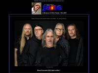 jane-music.com