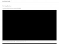 donniemunro.co.uk