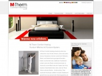 wandheizung verlegen fu bodenheizung. Black Bedroom Furniture Sets. Home Design Ideas