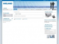 wieland-dental.de