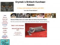 Orymeks-briten.de