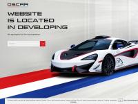 Oscarclub.de