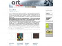 Oskar-moll.de