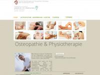 osteopath-dosal.de