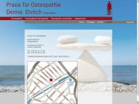 osteopath-in-hamburg.de