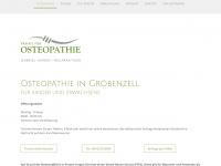 osteopathie-hiener.de