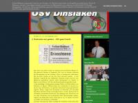osv-dinslaken.blogspot.com