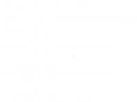 Ots-gmbh.de