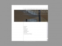 ottopartner.ch