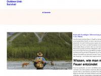 outdoor-und-survival.de