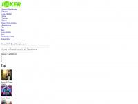 Outland-net.de
