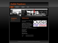 Outlet-topdown.ch