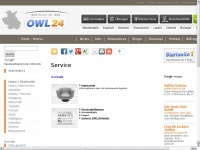 owl-verzeichnis.de