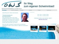 Ows-schwimmbad.de