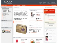 oxid-shop-professional.de