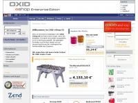 oxid-enterprise-shop.de