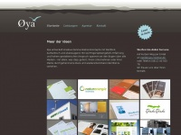 Oya-creative.de