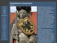 P-schoenfeld.de