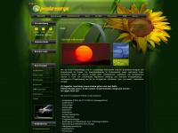 P-solarenergie.de