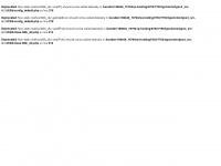 wildungen.info