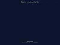 Flaeminger-ziegenhof.de