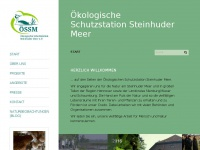 oessm.org