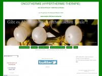 oncothermie.medizin-2000.de