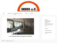 indro-online.de