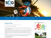 sog-events.de