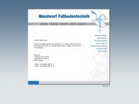 Mandwurf.de
