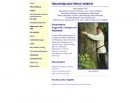 naturheilpraxis-staeblein.de