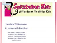 spitzbuben-kids.de