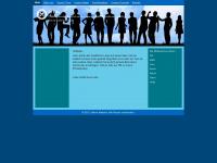 p11.de Webseite Vorschau